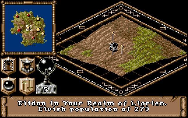 Quizz jeux vidéo en images! - Page 6 QuizzJeux002
